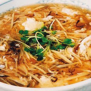 フカヒレ麺 【ラーメン】【フカヒレラーメン】|kobecyuka