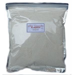 RYE FLOUR ライ麦粉 1kg kobegrocers