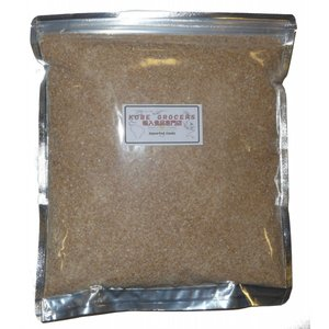 GRAHAM FLOUR グラハム粉(全粒粉) 1kg kobegrocers