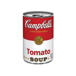 キャンベル トマトスープ 305g kobegrocers