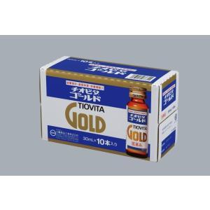 容量:30ml×10本(1箱) 効能・効果:発熱性消耗性疾患・肉体疲労・病中病後・食欲不振・栄養障害...