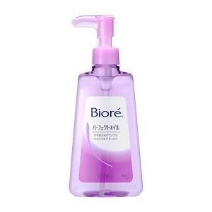 この商品は、発送までに3〜4日かかります。お風呂で使えるクレンジングオイルです。手や顔がぬれていても...