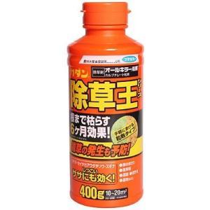 ■製品特徴 手軽にまける粒タイプの除草剤です。約6ヶ月の長期持続効果で、年1回の散布でも除草力を発揮...