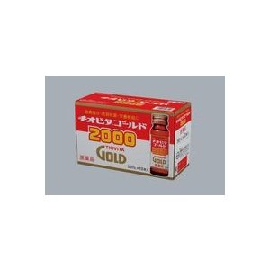 容量:50ml×10本(1箱)効能・効果:滋養強壮、 虚弱体質、 肉体疲労・病中病後・食欲不振・栄養...