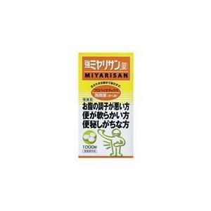 【T】ミヤリサン製薬株式会社 強力ミヤリサン錠 1000錠|kobekanken
