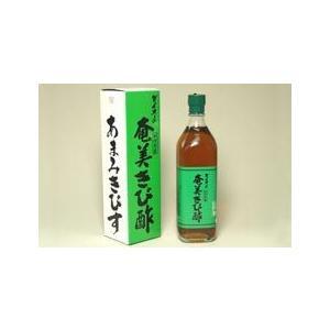 ■原材料 さとうきび、黒砂糖■商品説明:奄美大島で育ったミネラル豊富なサトウキビを原料とし、そのしぼ...