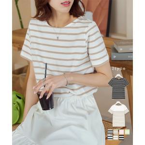 カットソー シャツ Tシャツ トップス シンプル C2104...