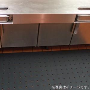疲労軽減 オーソマット 業務用 室内  屋外 吸水 91 x 152  cm|kobelongtail