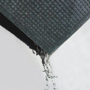 玄関マット 吸水 速乾 業務用 屋外 滑り止め ウォーターホースT 44×74 cm 全7色|kobelongtail|03