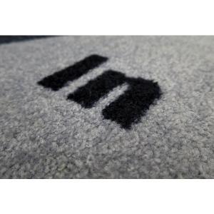 玄関マット 屋外 室内 洗える 滑り止め wash+dry In&Out 50×75cm|kobelongtail|04