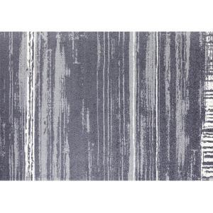 ラグ ラグマット 長方形 洗える おしゃれ wash+dry Abadan stone / sand 140×200 cm|kobelongtail|02