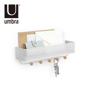 9295d84fca7b アンブラ 整理用品、小物入れの商品一覧 家具、インテリア 通販 - Yahoo ...