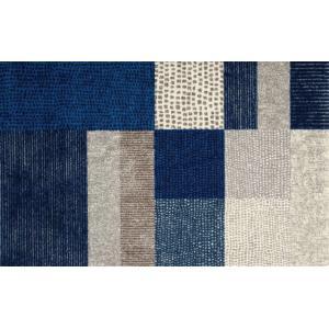 玄関マット 屋外 室内 洗える 滑り止め wash+dry Lanas 75×120cm|kobelongtail|02