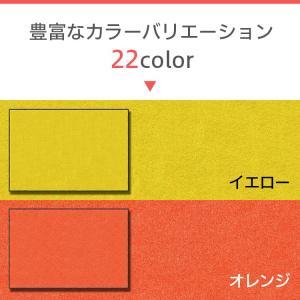 玄関マット 業務用 屋外 屋内 室内 無地 滑り止め スタンダードマットS 選べる22色 30サイズ 60×90cm|kobelongtail|08