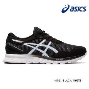 asics GEL-FEATHER GLIDE5 (WIDE) (1011A812) (20SS) ...