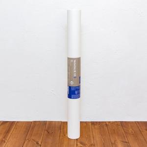【塗装用壁紙、フリース壁紙】オガファーザースムーズ (M120) 幅1m × 長さ25m/巻|kobikiya