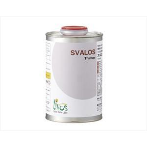 【自然健康塗料】リボス スバロス 1.0L(222-1.0)|kobikiya