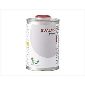 【自然健康塗料】リボス スバロス 5.0L(222-5.0)|kobikiya