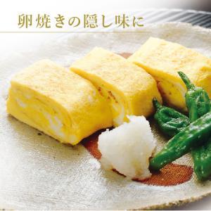 不二の昆布茶500g袋|kobucha-fuji|05