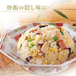 不二の昆布茶500g袋|kobucha-fuji|08