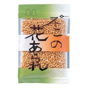 花あられ55g|kobucha-fuji