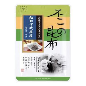 細切汐吹昆布 30g|kobucha-fuji