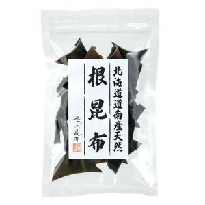 天然根昆布 30g kobucha-fuji