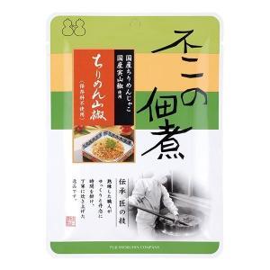 ちりめん山椒 25g|kobucha-fuji