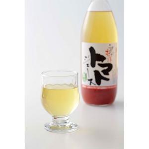 しぼりトマト100%ジュースセット|kobushinosato|02