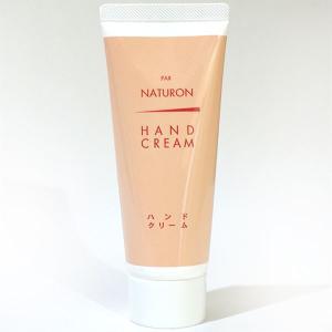 パックスナチュロン ハンドクリーム70g|kochaya