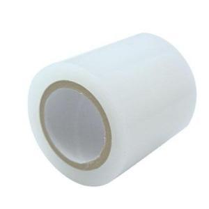 水回りの強力補修テープ(透明) 5m巻×4セット 送料無料 同梱不可|kochaya
