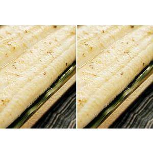 四万十うなぎ(高知産・養殖)/白焼2尾|kochi-bussan