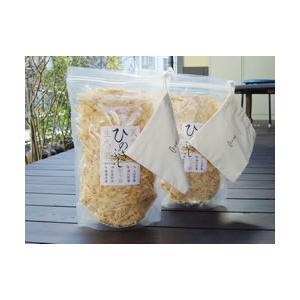 ひのきぶし 150g 2袋 セット 高知県産 四万十 桧 ひのき ヒノキ ひのき風呂 防臭 防虫|kochi-bussan