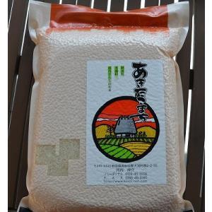 【29年産新米】真空パック あきたこまち白米 2kg  放射...