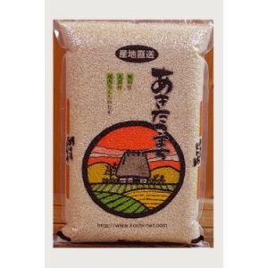 【29年産新米】あきたこまち 玄米 真空パック 5kg 農家...