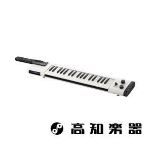 ヤマハ) ボーカロイドキーボードVKB-100(12月9日発売予定)|kochigakki