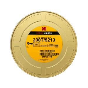35 mm / 400ft / コダック VISION3 200T カラーネガティブ フィルム 5213 / コア巻き|kodak