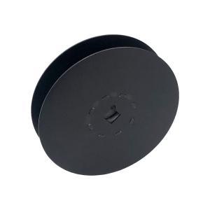 16 mm / コダック フィルム スプール / R-90 / 100 フィート|kodak