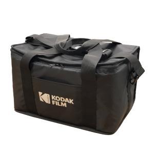 大切なフィルムを保冷・運搬するためにデザインされた実用性に優れたクーラーバッグです。フィルムのほか、...