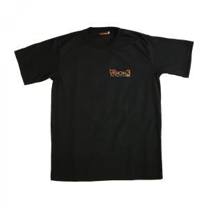 【アウトレット】 KODAK VISION3 Tシャツ|kodak
