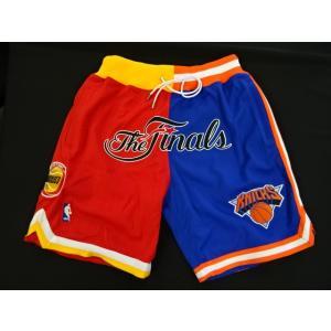 NBA バスパン New York Knicks ニューヨークニックス Houston Rocket...