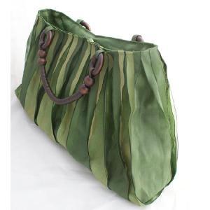 畳のヘリがバッグに変身!こんな発想今までにない!  コットンやナイロンなどと比べても驚くほどとっても...