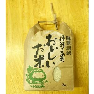 令和元年度産 北海道酵素栽培 ななつぼし 2kg 15個セット(計30kg)【送料無料】