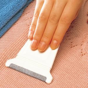 ■材質:ABS樹脂、合成繊維 ■商品サイズ:7×8×0.6cm ■商品重量:20g ■生産国:日本 ...