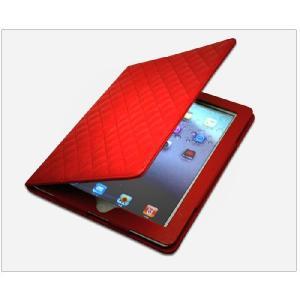 iPad Air ケース  ipad airにも対応!キルティングケース カバー  対応機種:ipad2/3/4/air|kodawari1|03