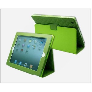 iPad Air ケース  ipad airにも対応!キルティングケース カバー  対応機種:ipad2/3/4/air|kodawari1|04