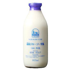 この商品はお支払方法の「代引き」のご利用ができません。  国内最高級と言われる蒜山ジャージー牛乳の味...