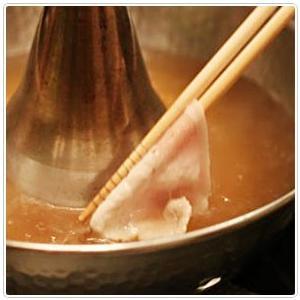 沖縄産パイナップルポーク 純 3点しゃぶしゃぶ・すき焼きセット(1800g)各600g kodawariokinawa