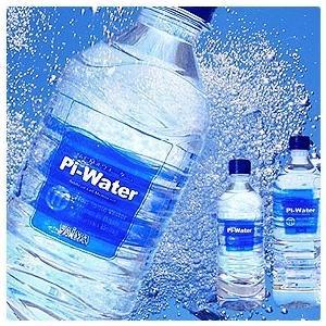 送料無料 Pi‐Water エイシーエムパイウォーター おためし6本セット 500ml×6本|kodawariokinawa