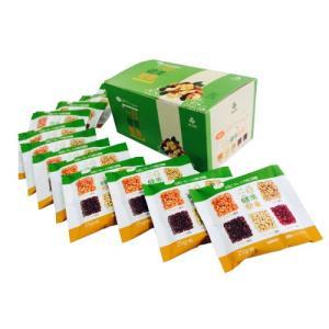 ○自然そのままの味にこだわり、食塩無添加、香料、保存用不使用! ナッツの香ばしさにドライフルーツの甘...